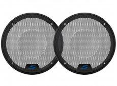 Alpine - KTE-S65G - Car Speaker Accessories