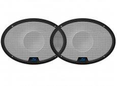 Alpine - KTE-S69G - Car Speaker Accessories