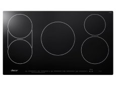 Dacor - HICT365BG - Induction Cooktops