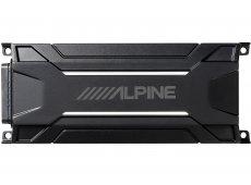Alpine - KTA-30FW - Car Audio Amplifiers