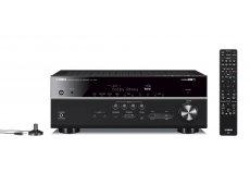 Yamaha - RX-V685BL - Audio Receivers