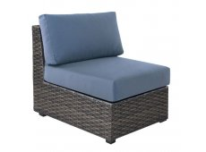 Forever Patio - FP-HOR-SCM-BS-SD - Patio Chairs & Chaise Lounges