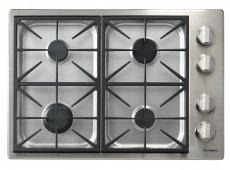 Dacor - HPCT304GS/LP - Gas Cooktops