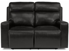 Flexsteel - 1181-60PH-482-00 - Sofas