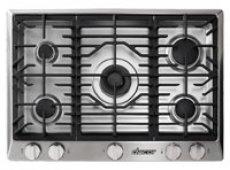 Dacor - HCT305GS/NG - Gas Cooktops