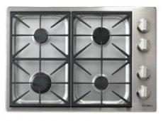 Dacor - HPCT304GS/NG - Gas Cooktops