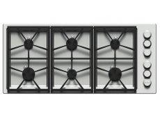 Dacor - HPCT466GS/LP - Gas Cooktops