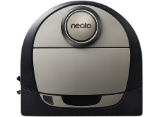 Neato - 945-0270 - Robotic Vacuums
