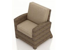 Forever Patio - FP-CYP-C-HR-TL-0 - Patio Chairs & Chaise Lounges
