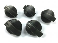Bosch - HEZ27751 - Stove & Range Accessories