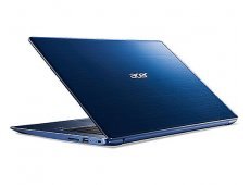 Acer - SF314-52-50T6 - Laptops & Notebook Computers