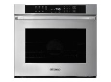 Dacor - HWO127PS - Single Wall Ovens