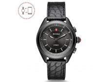 Michele - MWWT32A00009 - Smartwatches