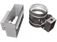 Whirlpool - W10446914 - Range Hood Accessories
