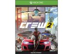 Microsoft - UBP50412118 - Video Games