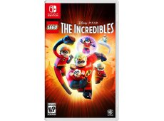 Nintendo - 1000709809 - Video Games