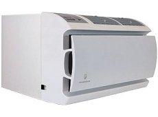 Friedrich - WS10D10B - Wall Air Conditioners