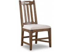 Flexsteel - W1134-842 - Dining Chairs