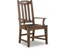 Flexsteel - W1134-841 - Dining Chairs