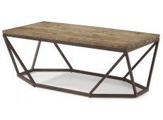 Flexsteel - W1455-031 - Coffee & Cocktail Tables