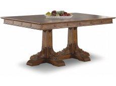 Flexsteel - W1134-830 - Dining Tables