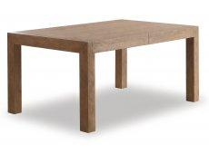 Flexsteel - W1146-831 - Dining Tables