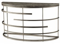 Flexsteel - W1454-04 - Console & Sofa Tables
