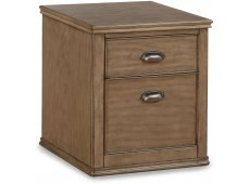 Flexsteel - W1336-751 - File Cabinets