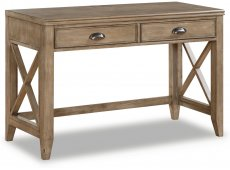 Flexsteel - W1336-732 - Writing Desks & Tables