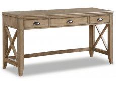 Flexsteel - W1336-730 - Writing Desks & Tables