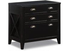 Flexsteel - W1335-767 - File Cabinets