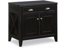 Flexsteel - W1335-753 - Cabinets & Armoires