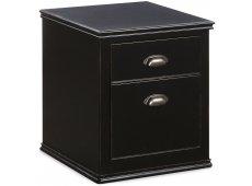 Flexsteel - W1335-751 - File Cabinets