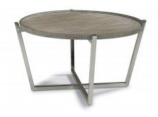 Flexsteel - W1433-034 - Coffee & Cocktail Tables