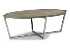 Flexsteel - W1433-033 - Coffee & Cocktail Tables