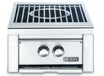 Lynx - LPB-NG - Grill Side Burners