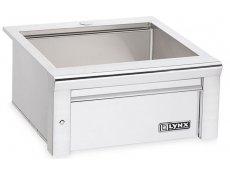 Lynx - LSK24 - Kitchen Sinks