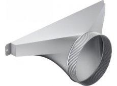 Bosch - HDDSTRAN8 - Range Hood Accessories