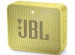 JBL - JBLGO2YEL - Bluetooth & Portable Speakers