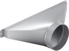 Bosch - HDDSTRAN6 - Range Hood Accessories