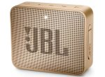 JBL - JBLGO2CHAMPAGNE - Bluetooth & Portable Speakers