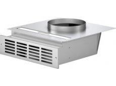Bosch - HDDREC5UC - Range Hood Accessories