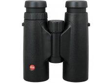 Leica - 8X42TRINOVIDHD - Binoculars