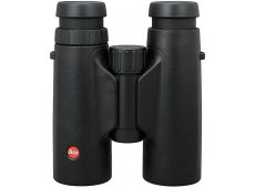 Leica - 10X42TRINOVIDHD - Binoculars