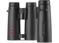 Leica - 8X42NOCTIVID - Binoculars