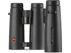 Leica - 10X42NOCTIVID - Binoculars