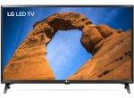 LG - 32LK540BPUA - LED TV