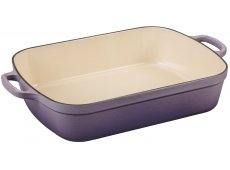 Le Creuset - LS2011-33BP - Roasters & Lasagna Pans