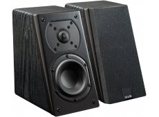 SVS - PRIMEELEVATIONBK - Satellite Speakers