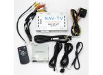 NAV-TV - NTV-KIT423 - Mobile Video Accessories